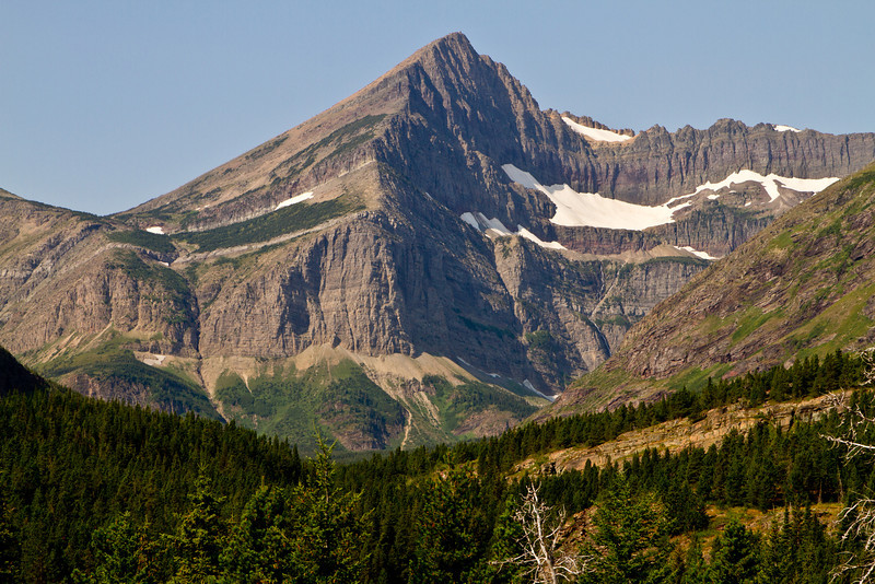 IMAGE: http://chrisnaude.smugmug.com/Hiking-And-Camping/Glacier-National-Park-2012/i-8rfDFmj/0/L/IMG3116-L.jpg