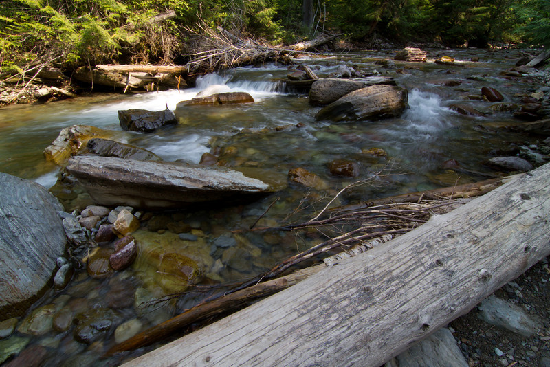 IMAGE: http://chrisnaude.smugmug.com/Hiking-And-Camping/Glacier-National-Park-2012/i-tpmzqwL/0/L/IMG3706-L.jpg